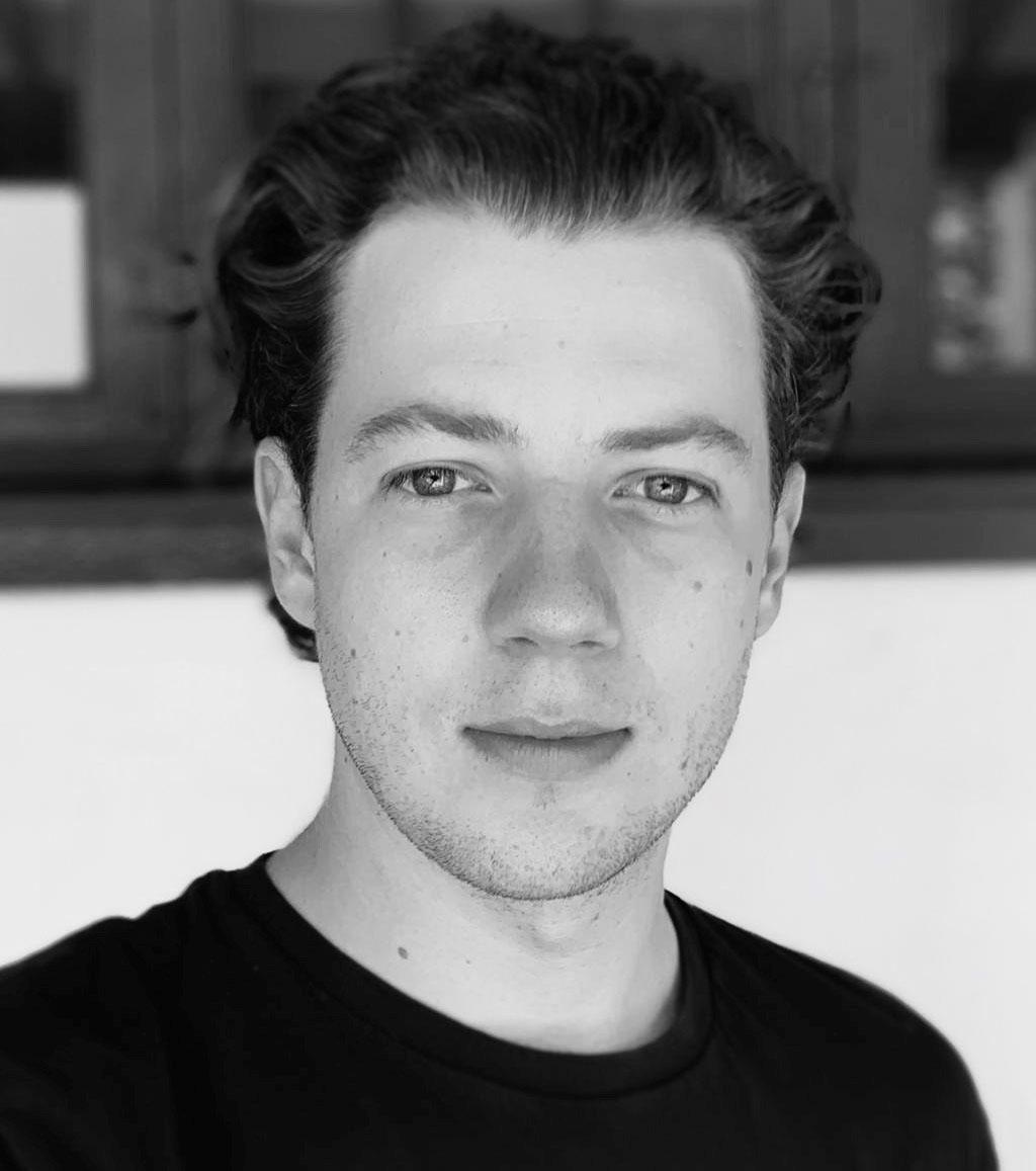 Artur Linus Althen