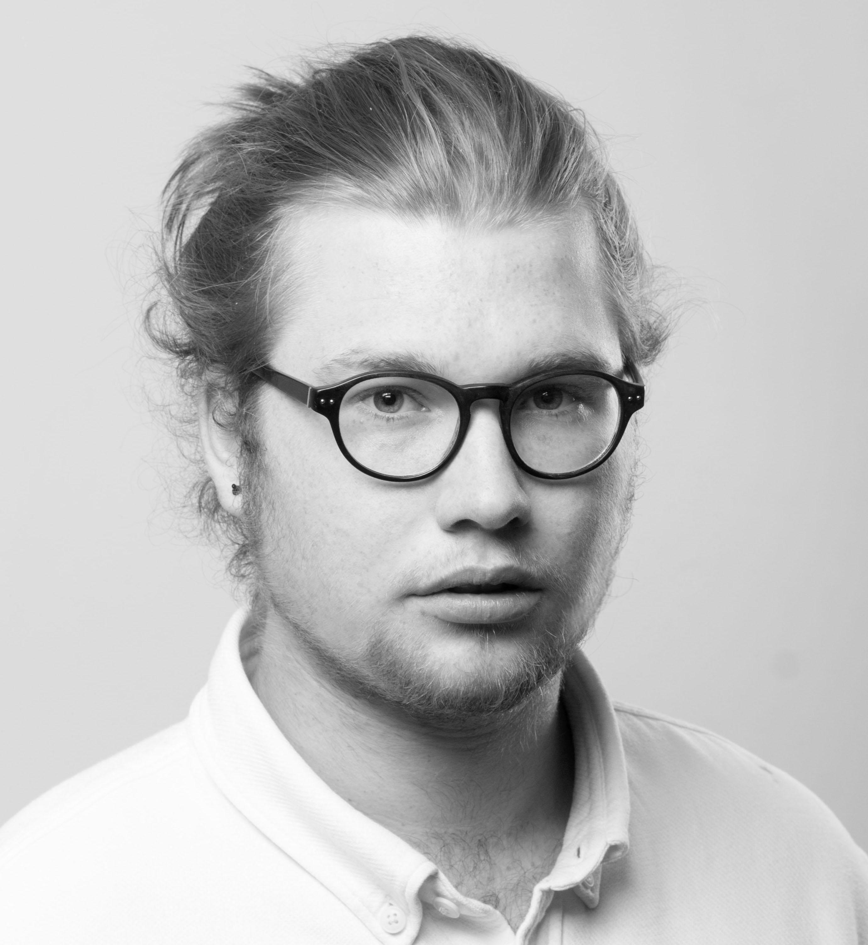 Lennart Heidtmann