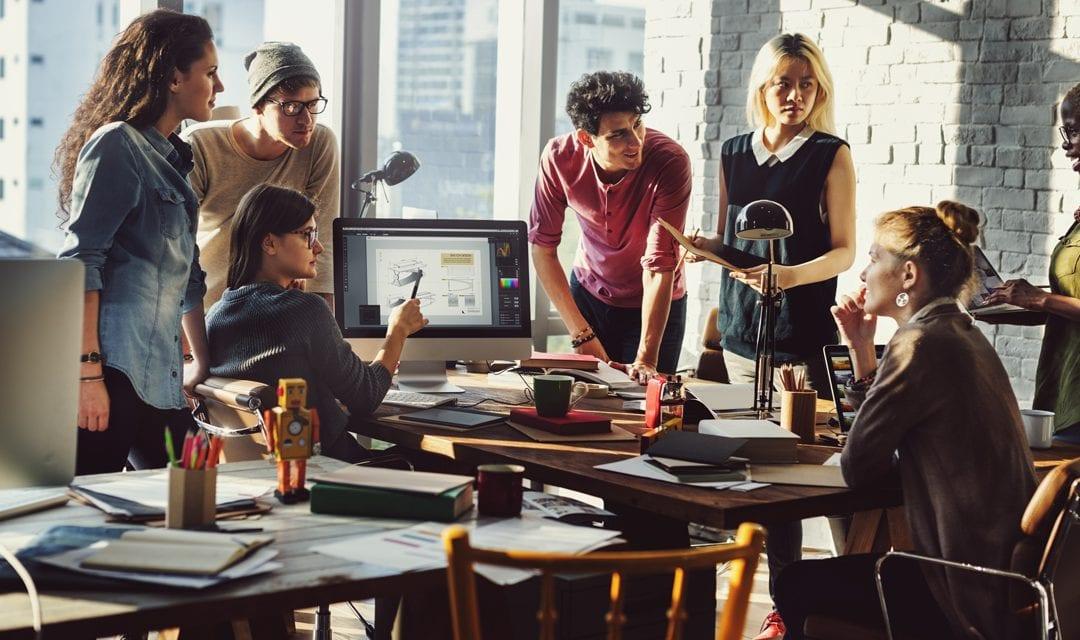 Die emotionale Kommunikation für den Geschäftserfolg nutzen